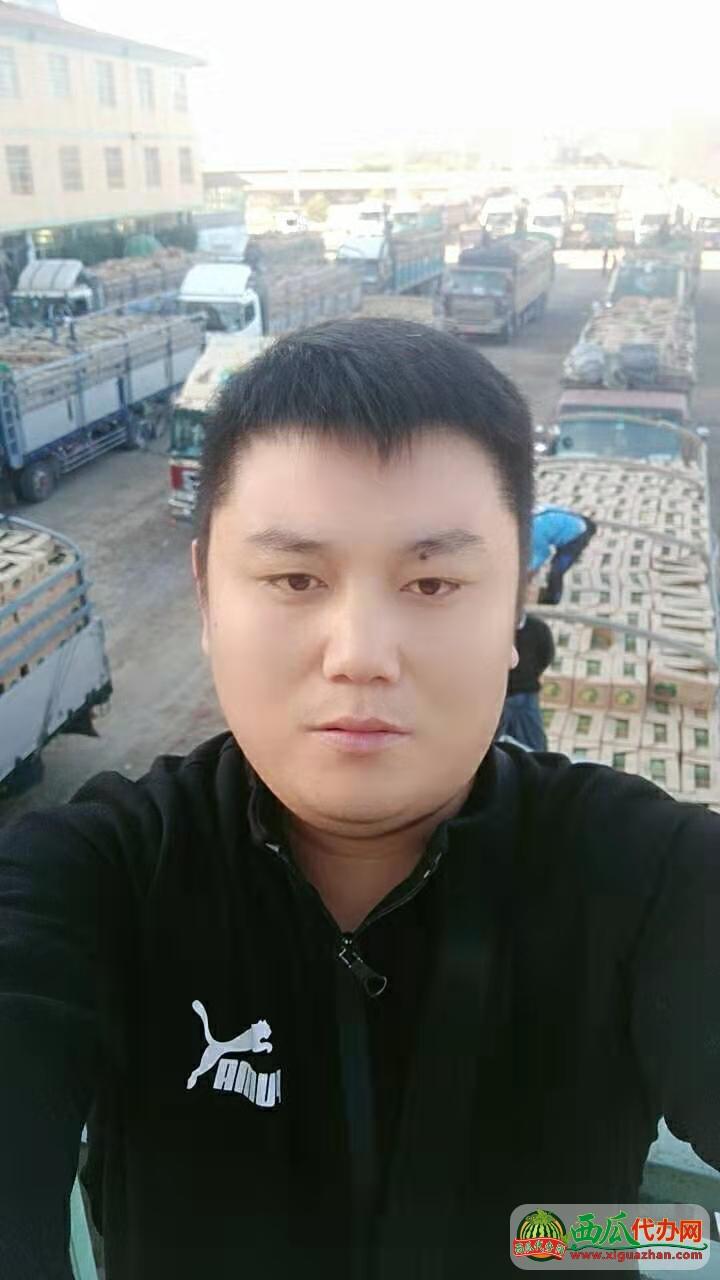 2020年缅甸西瓜价格批发@老挝西瓜代办